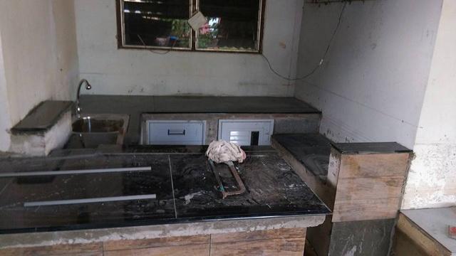 modern-concrete-kitchen-review (48)