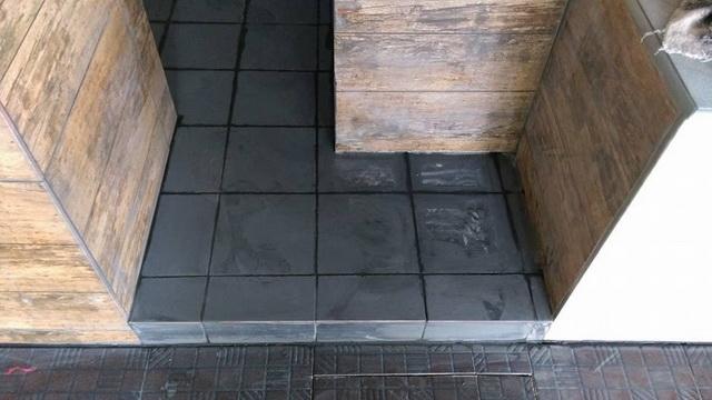 modern-concrete-kitchen-review (54)
