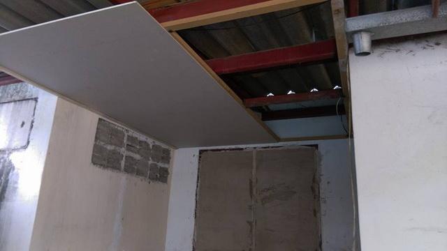 modern-concrete-kitchen-review (56)