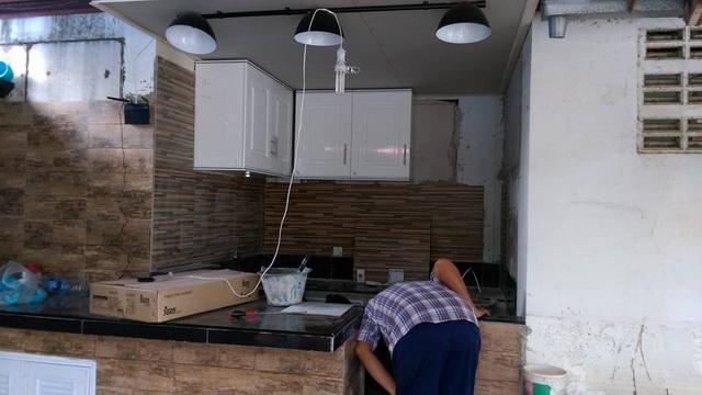 modern-concrete-kitchen-review (59)