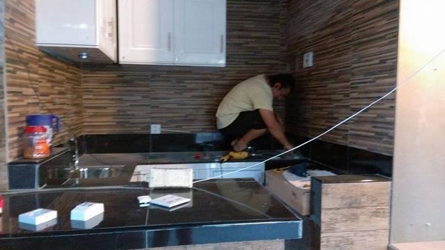 modern-concrete-kitchen-review (61)