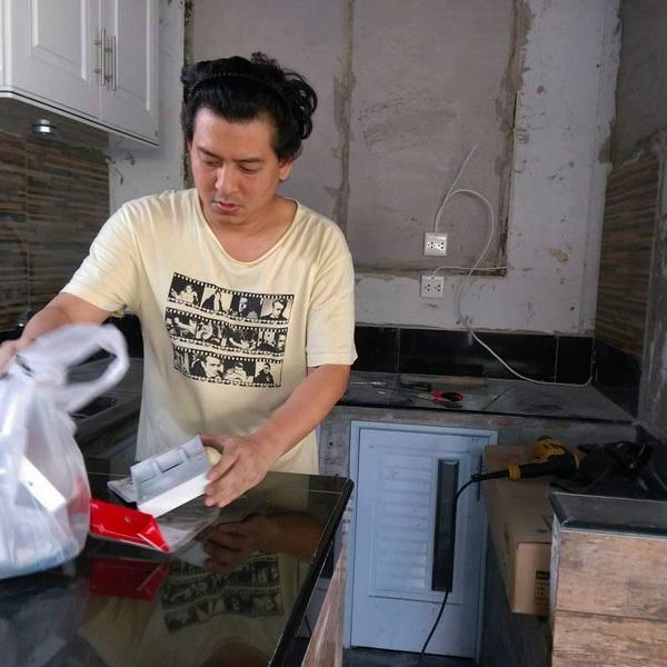 modern-concrete-kitchen-review (62)