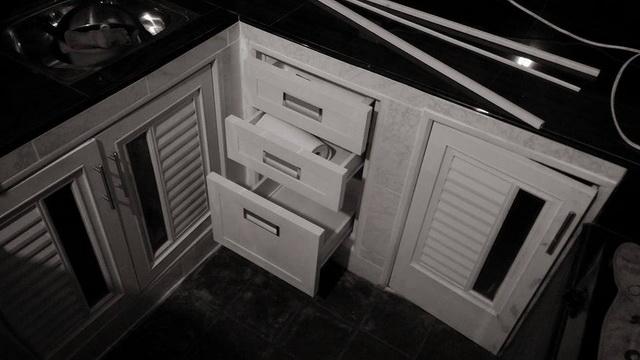 modern-concrete-kitchen-review (67)