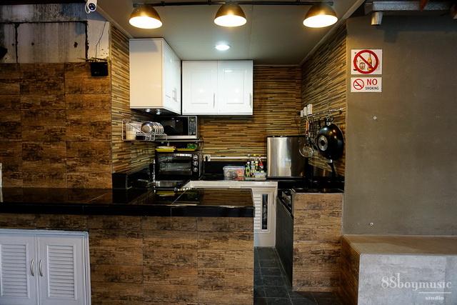 modern-concrete-kitchen-review (68)