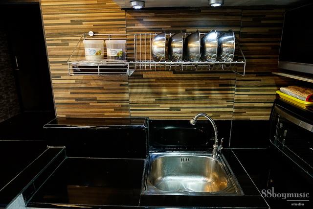 modern-concrete-kitchen-review (69)