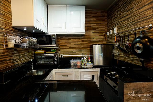 modern-concrete-kitchen-review (71)