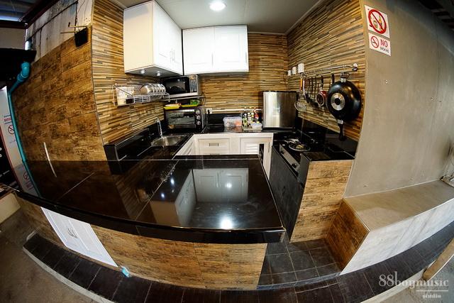modern-concrete-kitchen-review (72)