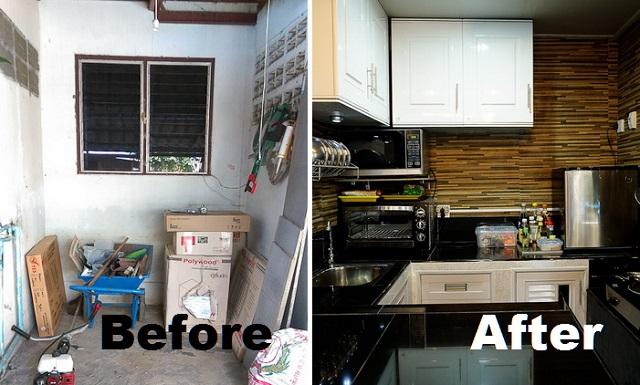modern-concrete-kitchen-review-cuva