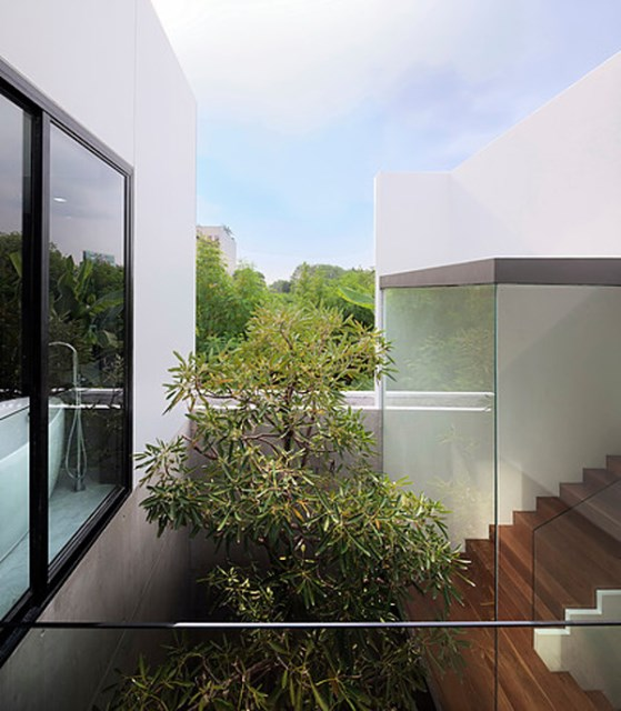 modern-family-house-with-maximize-the-green-space (10)