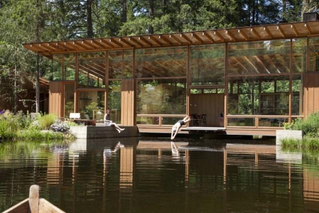 modern residence cabin design (10)