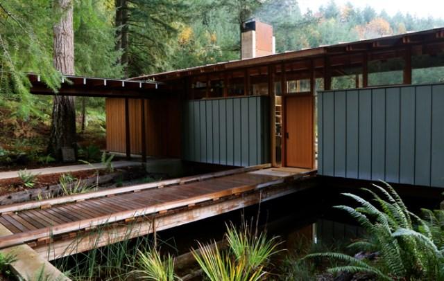 modern residence cabin design (3)