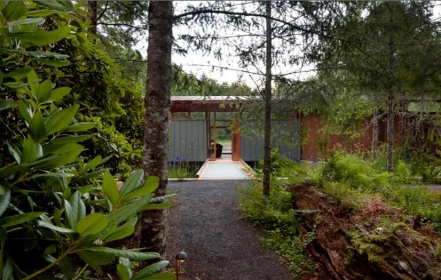 modern residence cabin design (4)