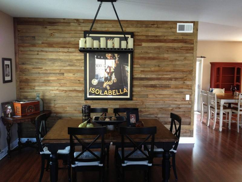 pallet wall projects (4)