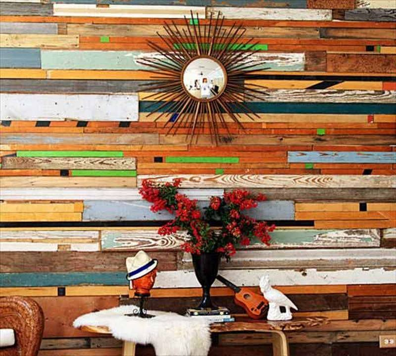 pallet wall projects (5)