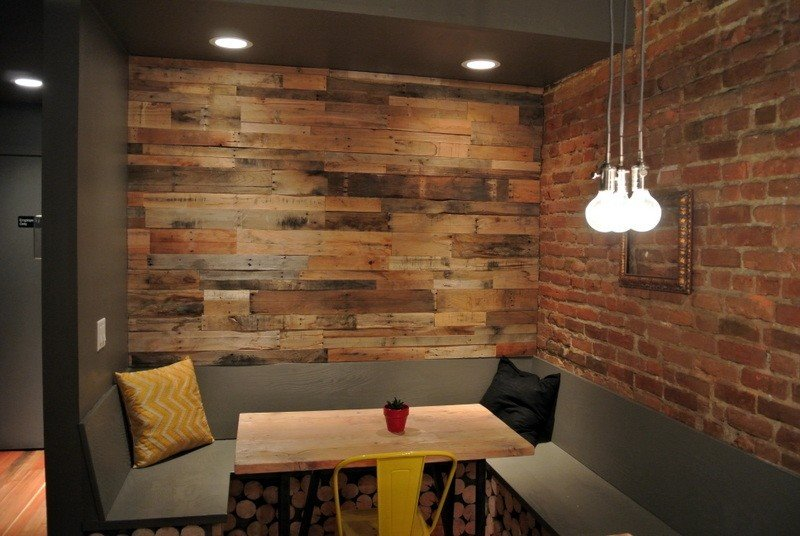 pallet wall projects (9)