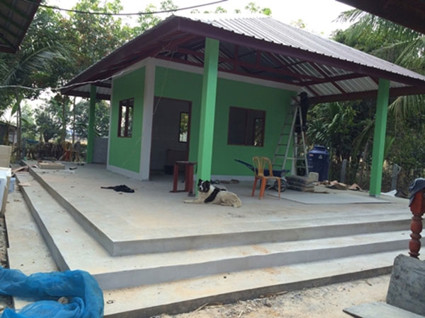 thai outdoor concrete kitchen renovation (11)