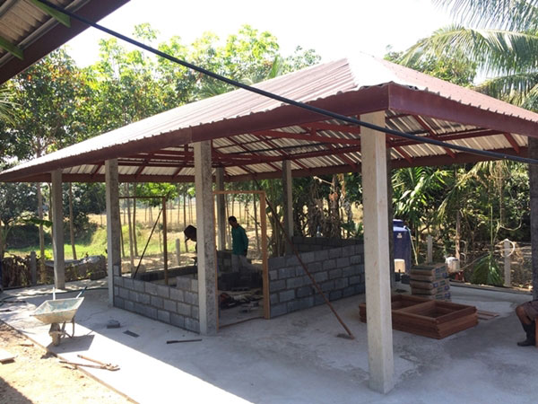 thai outdoor concrete kitchen renovation (7)