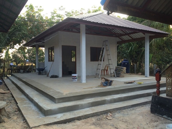 thai outdoor concrete kitchen renovation (8)