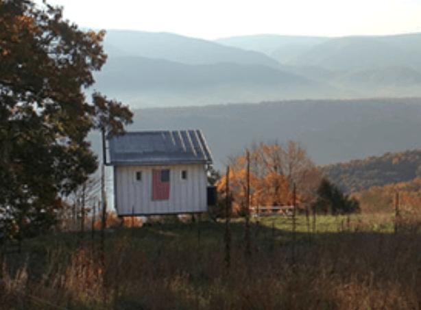 tiny-house-cabin-style (1)