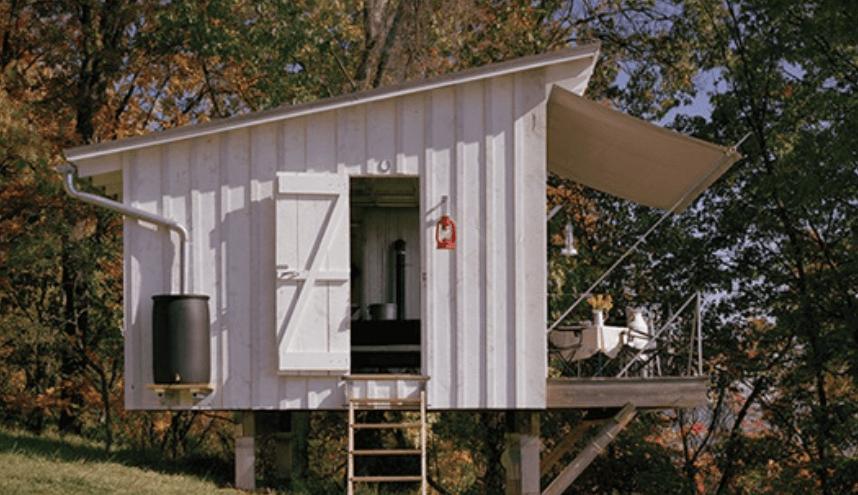 tiny-house-cabin-style (2)