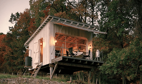 tiny-house-cabin-style (6)