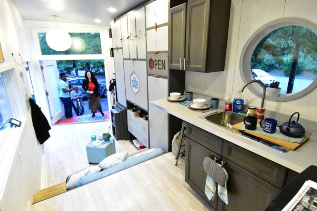 tiny-house-chic-style (1)