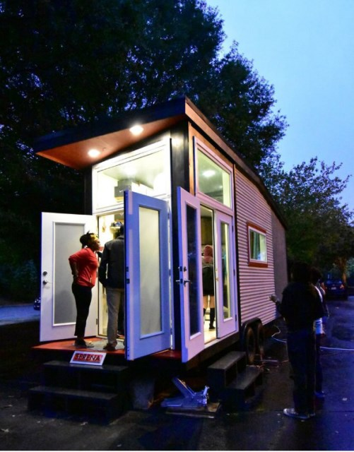 tiny-house-chic-style (3)