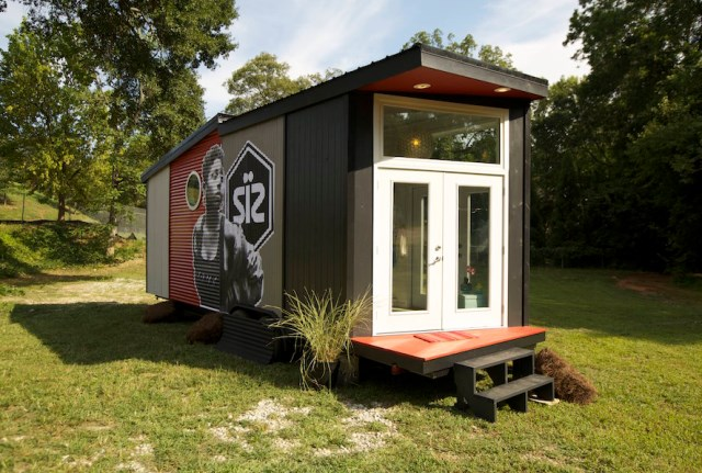 tiny-house-chic-style (4)
