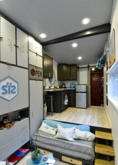 tiny-house-chic-style (8)