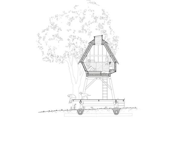 tiny-hut-on-stilts-house (7)