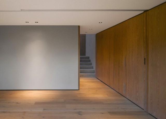 vacation home concrete Design (10)