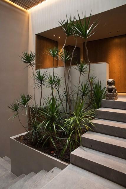 vacation home concrete Design (11)