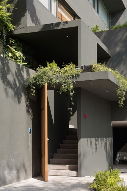 vacation home concrete Design (13)