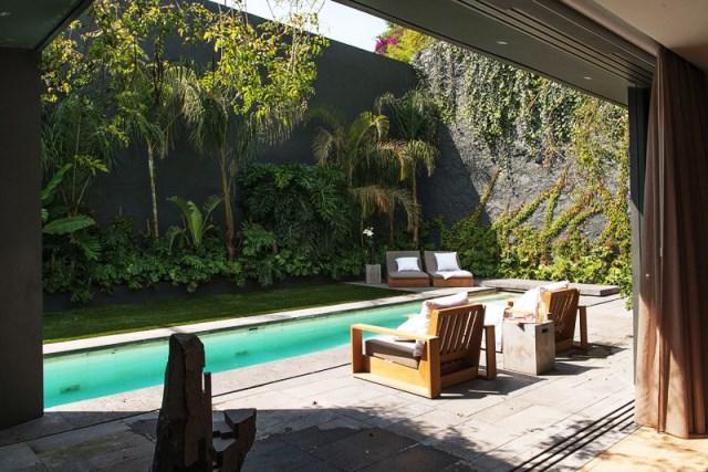 vacation home concrete Design (17)