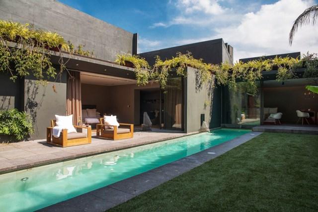 vacation home concrete Design (19)