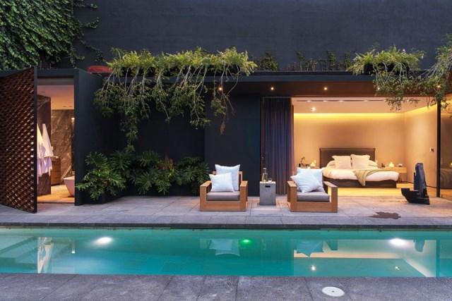vacation home concrete Design (20)
