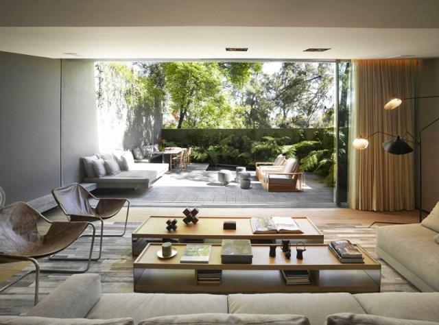 vacation home concrete Design (21)