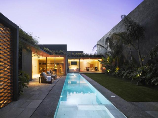 vacation home concrete Design (23)