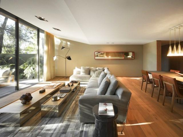 vacation home concrete Design (5)