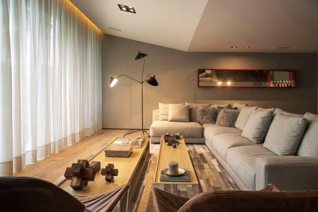 vacation home concrete Design (7)
