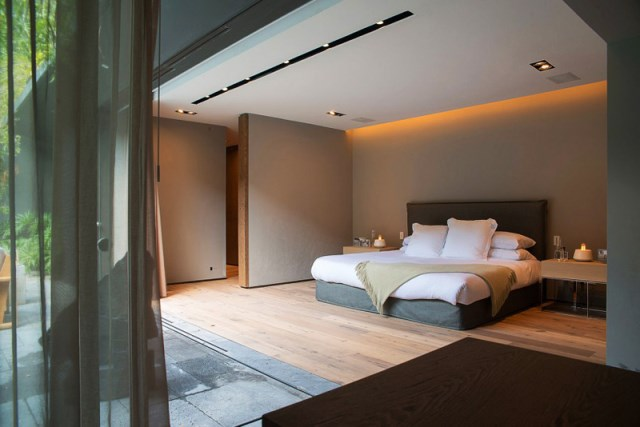 vacation home concrete Design (8)