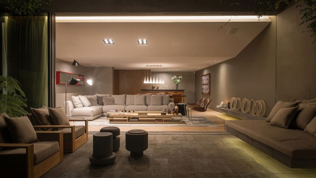 vacation home concrete Design (9)