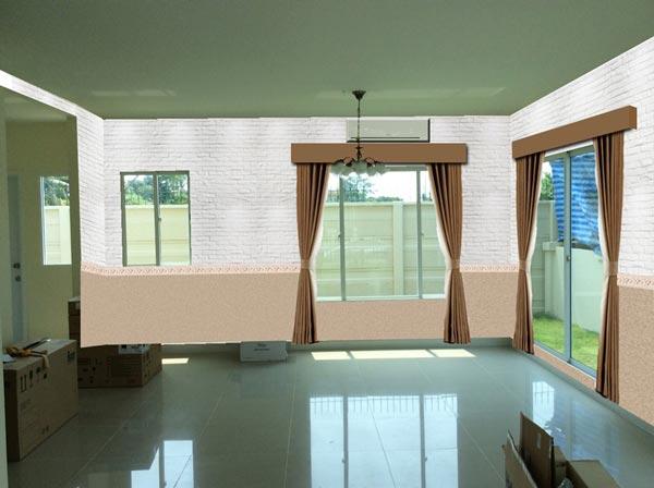 vintage house decoration review (14)