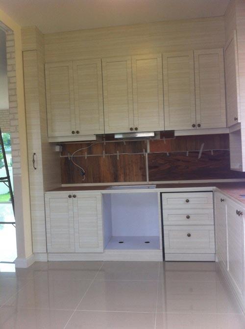 vintage house decoration review (34)