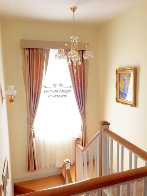 vintage house decoration review (63)