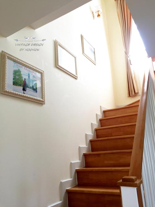 vintage house decoration review (64)