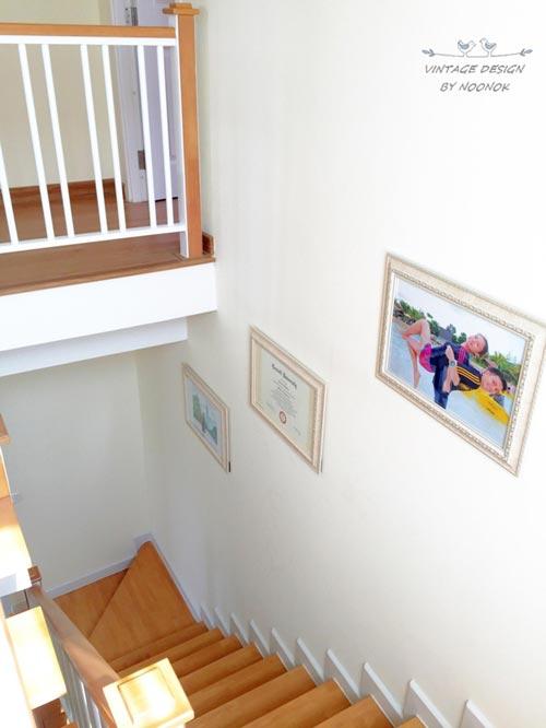 vintage house decoration review (65)