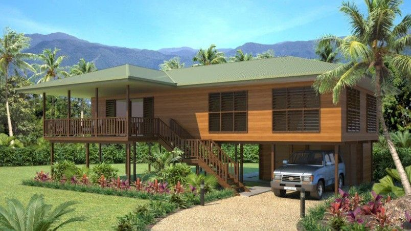 wooden-house-bungalow-luxury-beach (2)