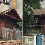 ไม่ขาย!! บ้านอายุ 100 ปี ตั้งอยู่กลางเมือง ปฏิเสธขายให้ผู้สร้างคอนโด ที่ขอซื้อต่อถึง 80 ล้านบาท!!