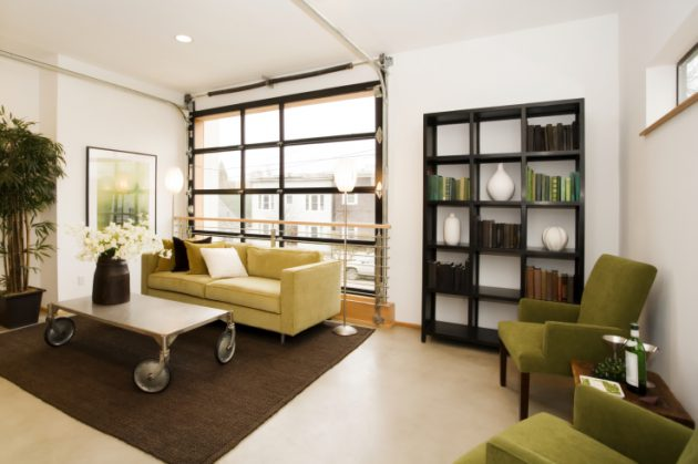 12-functional-solutions-to-transform-living-room (10)